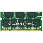 Kingston Technology ValueRAM 1GB DDR PC-2700 Kit