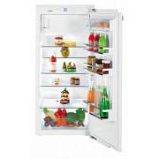 Хладилник с горна камера за вграждане Liebherr IKP 2354-20