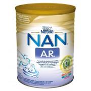 Nestle lapte praf Nan AR 0 luni+, 400 g