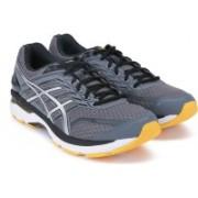Asics GT-2000 5 Running Shoe For Men(Multicolor)