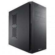 Carbide 200R Case (Midi Tower, Black)