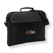 Legend E-Que Document Satchel Bag B245A
