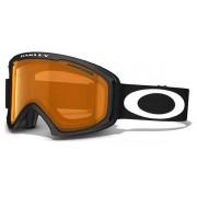 Masque de ski Oakley Goggles Oakley OO7045 O2 XL 59-360