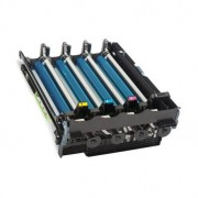 Lexmark 70C0Z50 kit para impresora