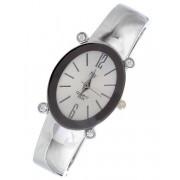 Excellente Klocka – Ljusgrå