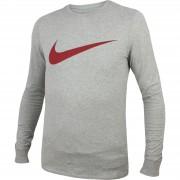 Bluza barbati Nike Sportswear Top 709491-063