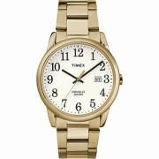 Мъжки часовник Timex TW2R23600