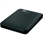 Western Digital Tvrdi disk vanjski 2000 GB Elements Portable WDBU6Y0020BBK - 2 TB