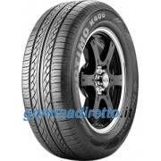 Hankook Optimo K406 ( 185/55 R15 82V )