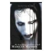 The Long Hard Road Out of Hell biografia Manson Marilyn strauss neil trudna droga z piekła