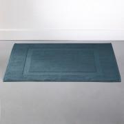 La Redoute Interieurs Tapete liso para casa de banho, em turco, 700 g/m², SCENARIOazul- 50 x 70 cm