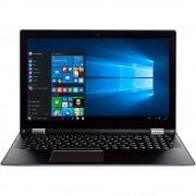 """Wortmann AG TERRA MOBILE 360-15 2.3GHz i5-6200U 15.6"""" 1920 x 1080pixels Touchscreen Black Hybrid (2-in-1)"""