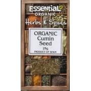 Chimion seminte organic 25g