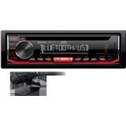 JVC Autoradio JVC KD-T702BT