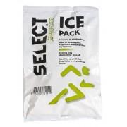 Hűtés / Melegítő táska Select Hideg / meleg pack fehér