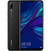 Huawei P Smart (2019) 4g 64gb 3gb Ram Dual-Sim Midnight Black
