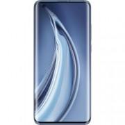 Mi 10 Pro 256GB 5G Smartphone Grey