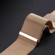 Pelicula Câmara Traseira Apple iPhone X