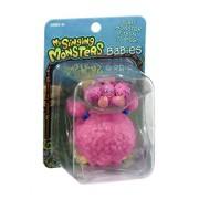 My Singing Monsters Baby Pompom Figura Coleccionable con Huevo