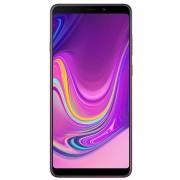 Samsung Samsung Galaxy A9 (2018) Pink