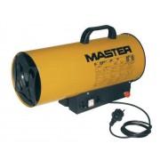Incalzitor cu gaz 69 kW BLP 73 M Master