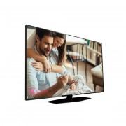 "Philips TV 50"" - Philips 50PUS6162/12 4K, SMART TV, WIFI, NEGRO"