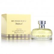 Burberry weekend for woman eau de parfum 100 ml vapo