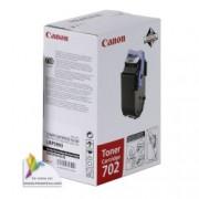 Accesorii printing Canon CR9627A004AA