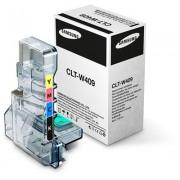 SAMSUNG CLT-W409/SEE BOTE RESIDUAL