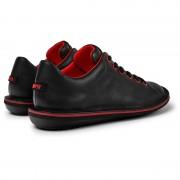 Camper Beetle, Casual shoes Men, Black , Size 7 (UK), 18648-003