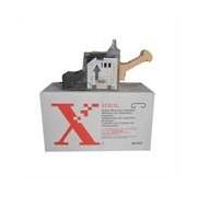 Xerox 008R12912