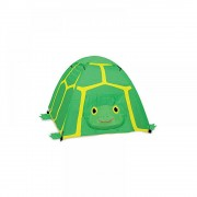Cort de joaca Tootle Turtle, Melissa and Doug, MD6202