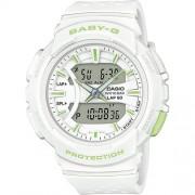 Casio BGA-240-7A2ER Дамски Часовник