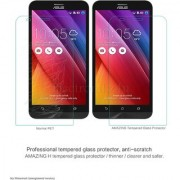 Asus Zenfone 2 ZE550ML/ ZE551ML HD TAMPERED GLASS BUY 1 GET 1