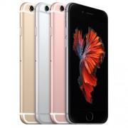 Smartphone Apple iPhone 6S Plus LTE