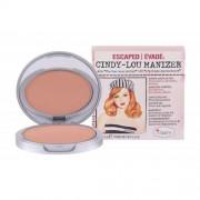 TheBalm Cindy-Lou Manizer хайлайтър 8,5 гр за жени