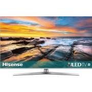 HISENSE TV HISENSE 65U7B (LED - 65'' - 165 cm - 4K Ultra HD - Smart TV)