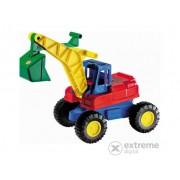 Jucărie Lena - Excavator