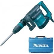 Makita HM1111C Bontó-Vésőkalapács SDS-max 1300W 17.2 J