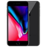 iPhone 8 Plus - 64GB - Fabriek Gereviseerd - Spacegrijs
