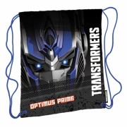 Sac de umar Transformers