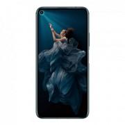 HONOR 20 Pro 256GB Phantom blue 51093VF (Plava)