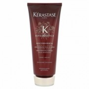 Kerastase Aura Botanica Soin Fondamental Conditioner 200Ml To Revive Hair Per Donna (Cosmetic)