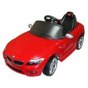 Rastar BMW Z4 (BMW Z4 Crveni)