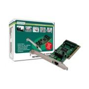 Placa de Retea Digitus DN-10110 PCI 10/100/1000 Mbps