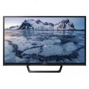 Smart TV Sony KDL32WE610BAEP 32 Pulgadas HD