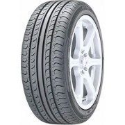HANKOOK OPTIMO K415 215/55R17 94V