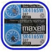 SR 416 SW 337 Gombelem - rkt