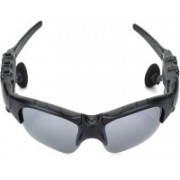 Wonder World Sports Sunglasses(Black)