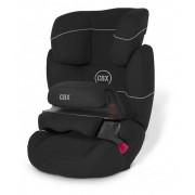 Стол за кола Cybex Aura Pure Black